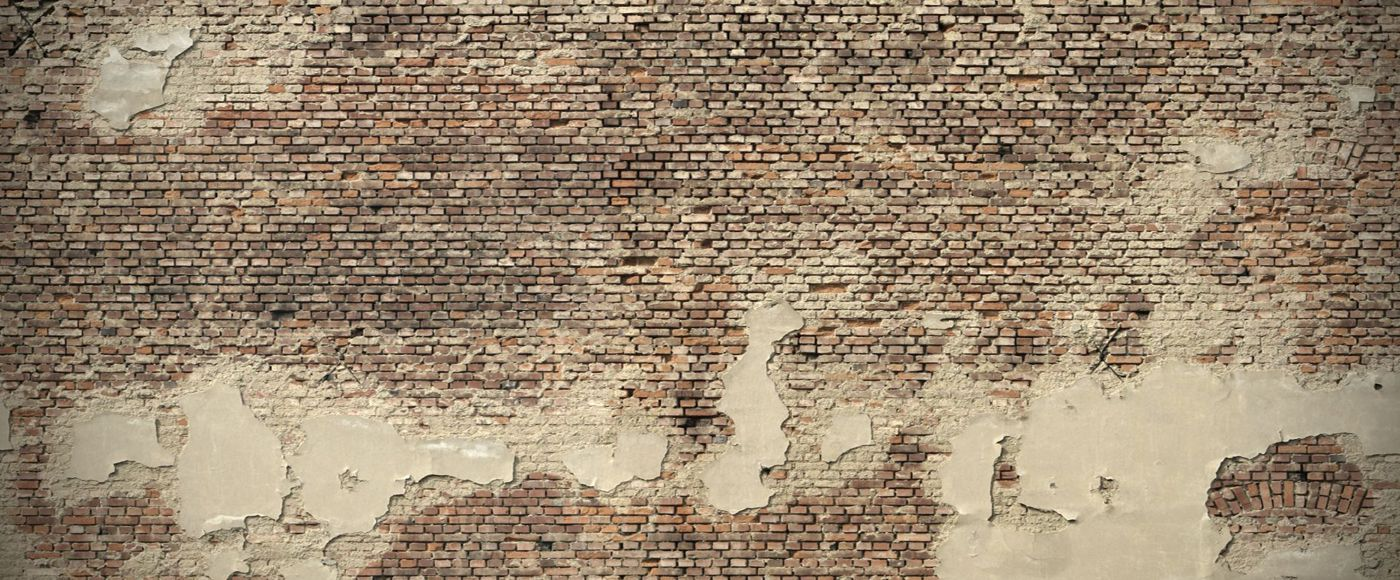 BRICKS_GRIZZLY_BACKGROUND