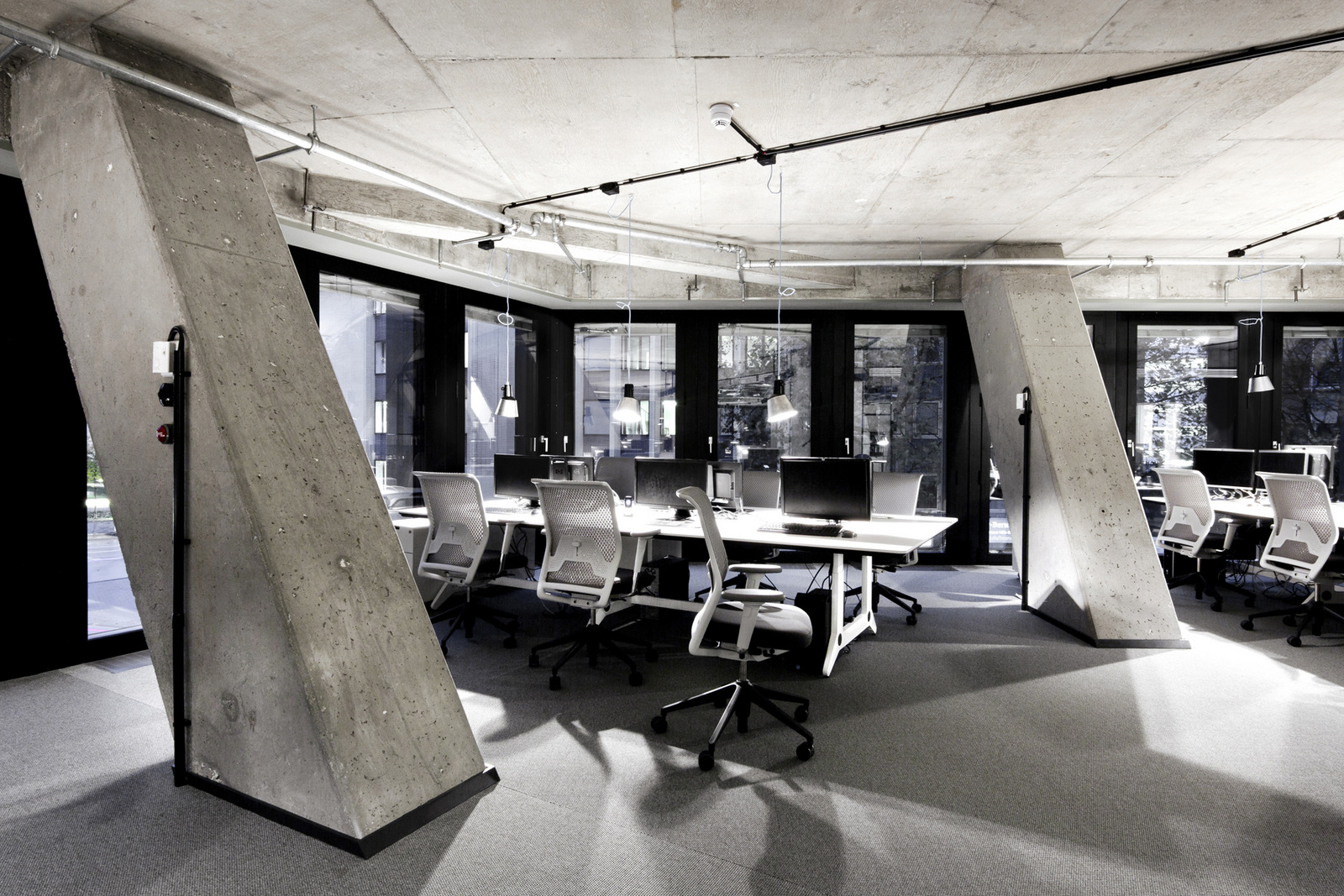 project-collins-hamburg-office-design-10